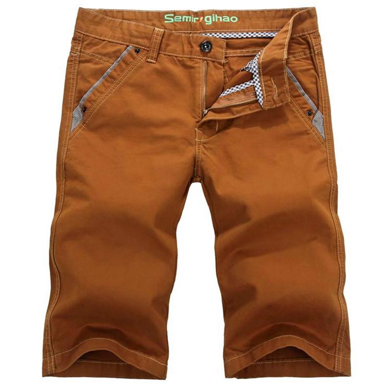 Джинсы мужские Semir A002 2013 Классическая джинсовая ткань 2013