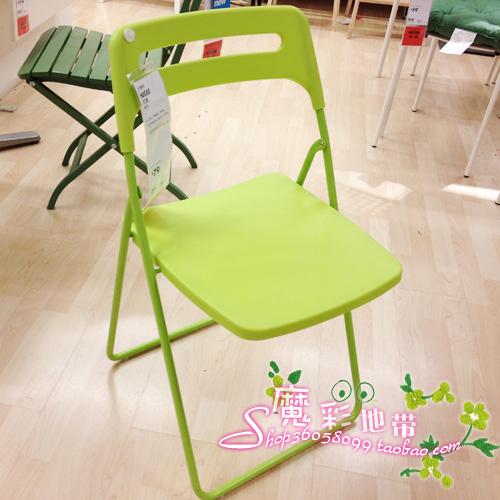 Обеденный стул Ikea