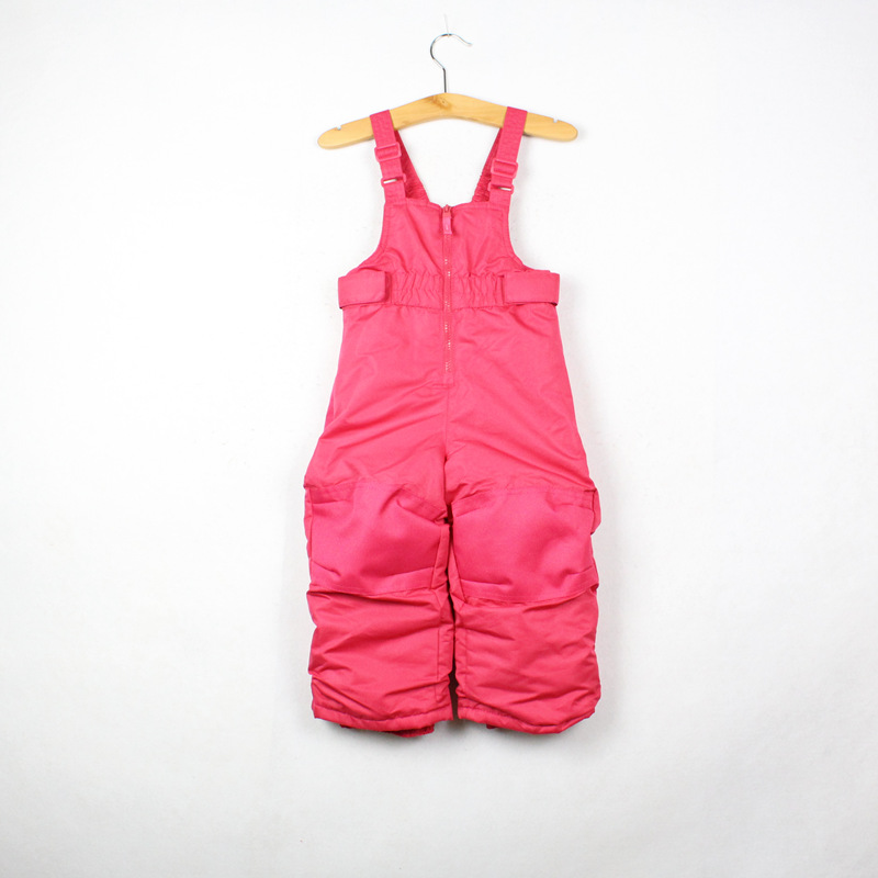 Лыжные брюки CHEROKEE 8920 Унисекс Водонепроницаемая, Против ветра, Износостойкая, Удерживающая тепло Разные