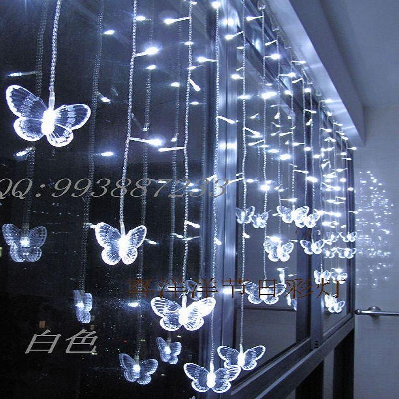LED lantern string wedding supplies wholesale wedding room layout