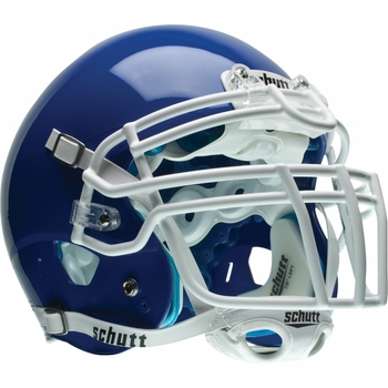 шлем для регби Schutt 251/7890 AiR XP