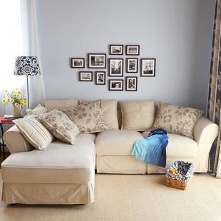 布艺多功能沙发 布艺沙发中的经典