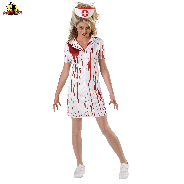 Простые костюмы на хэллоуин своими руками для девочек