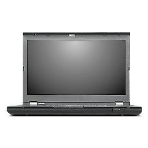 ноутбук Thinkpad T430u(33519VC) Thinkpad