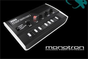 Электронное пианино Вещи от нас оригинальные аутентичные Korg monotron синтезатор цифрового пианино