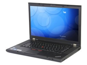 ноутбук Thinkpad IBM T530(23592KC) 2359 Thinkpad