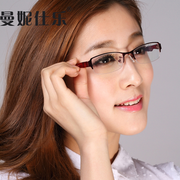 Glasses Frames For Big Face : big frame glasses round face Neo Gifts