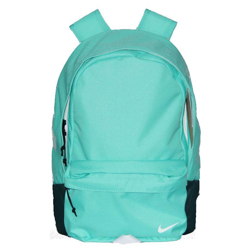Nike 6.0 куртки