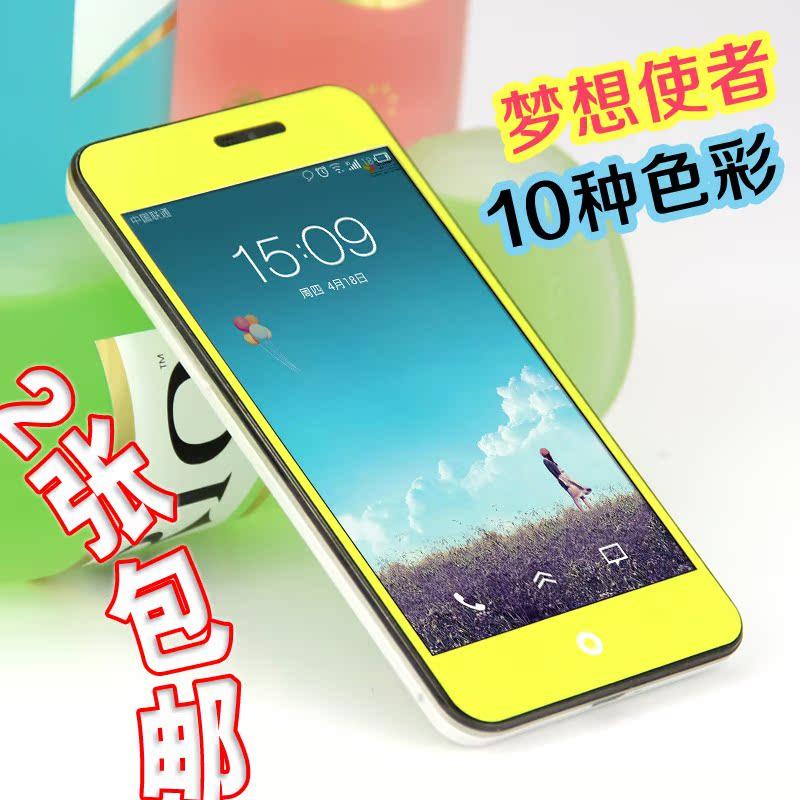 Защитная пленка для мобильных телефонов Dq MX2