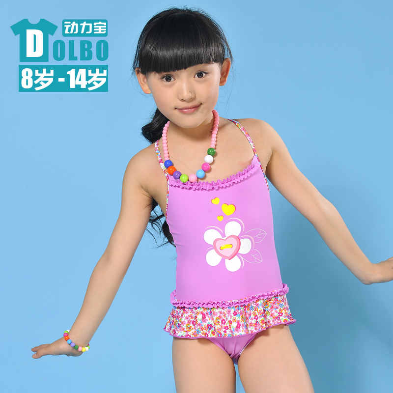 girls fashion swimwear type swimsuit girls lovely