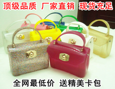 2013�¿��ʲ��furla mini candy bag����Ů���ǹ�ɫ��������