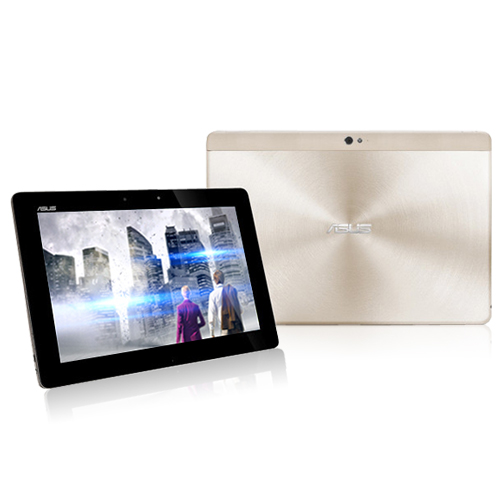 Планшет ASUS  TF700T 32GB WIFI GPS 10 IPS