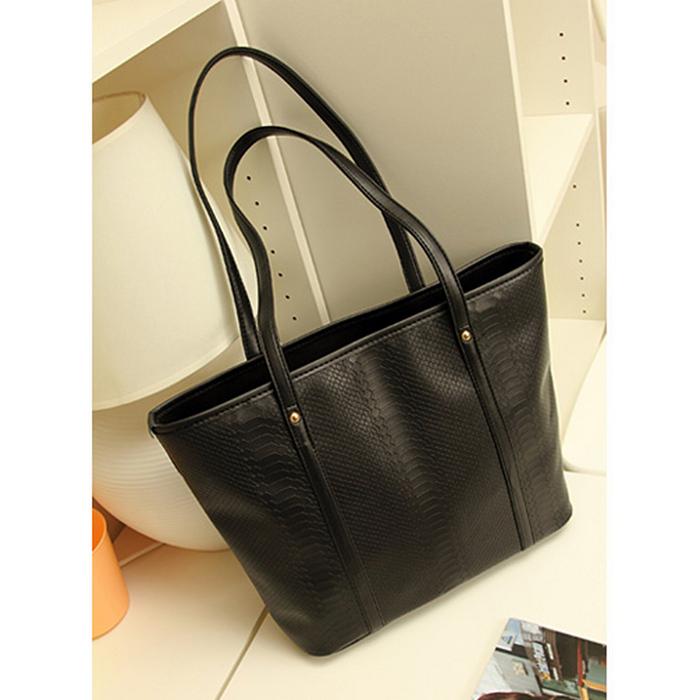 Сумка Корейская версия осень/зима 2013 новый крокодил шаблон ретро пакет Европы мода случайные ноутбук сумка женщин сумка всплеск