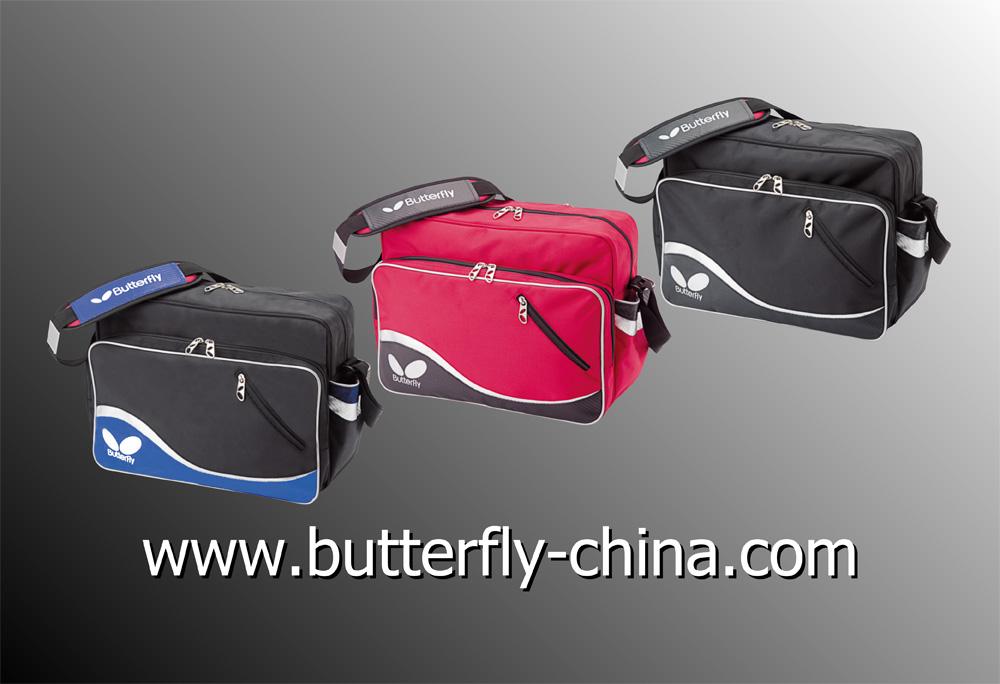 Чехол для ракетки Butterfly  TBC-934