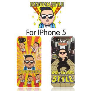 Apple чехол Apple Style Iphone Iphone5 I5 Apple Из пластика