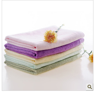 Полотенце Towel product family 2092