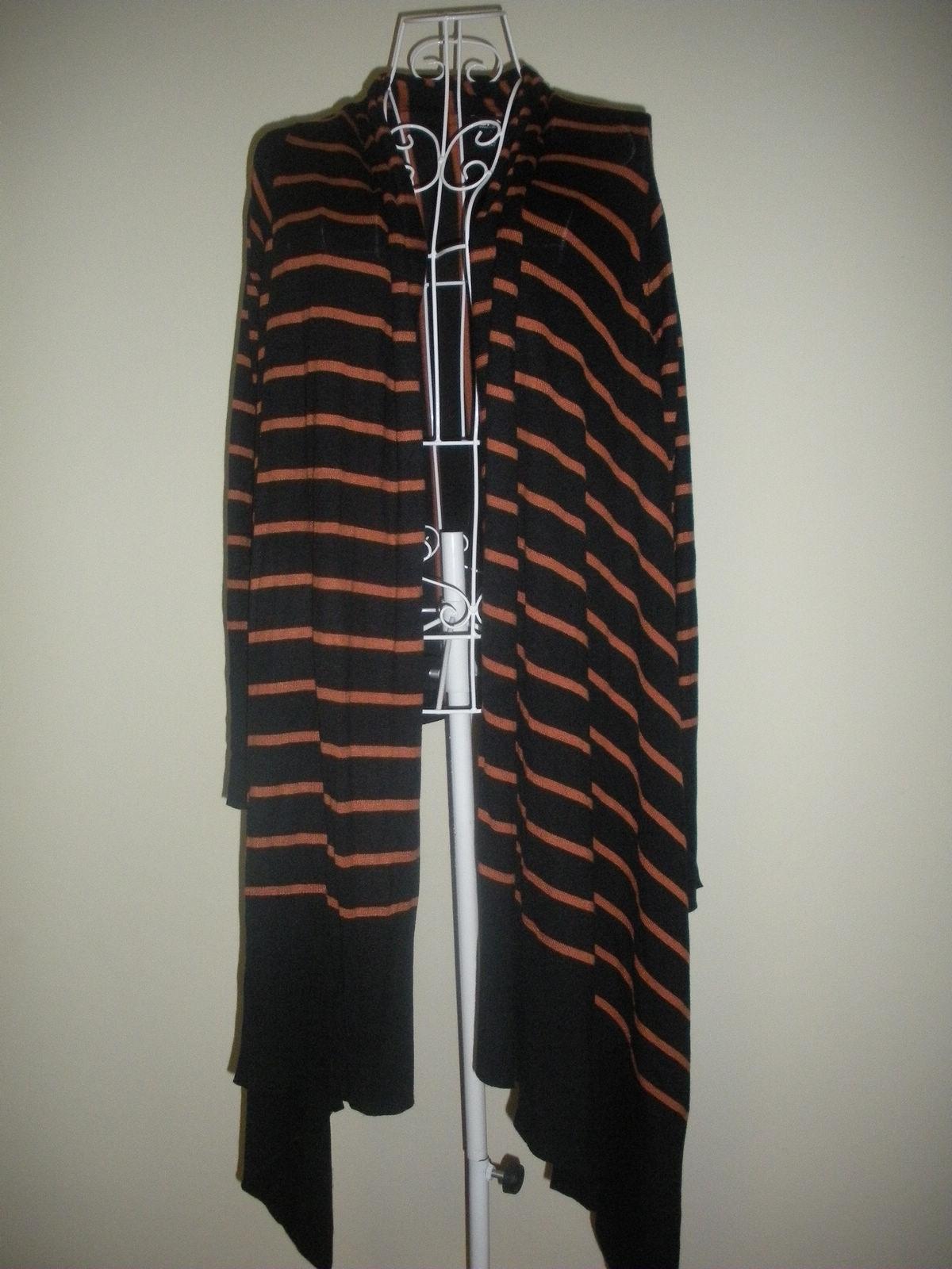 Свитер женский DKNY Cozy P/S Шелк Длинный рукав Классический рукав Отложной воротник