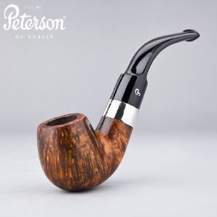 Курительная трубка 221 Peterson