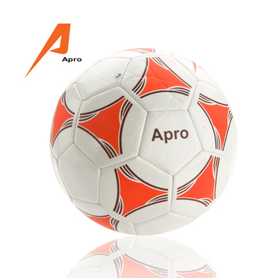 Apro Rui risk Microfiber the 5th Bundesliga football club professional soccer World Cup tournament standard SC11019