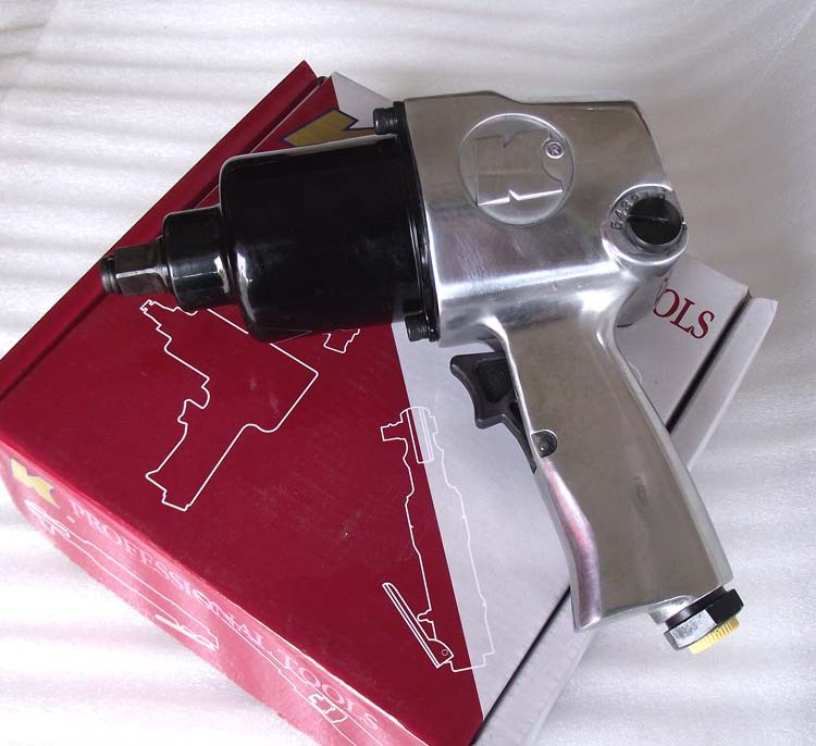 Тайвань k K-853 65 кг небольшой Ветер пушки пневматические инструменты воздуха пистолет пневматический пневматические гайковерты средства обслуживания авто