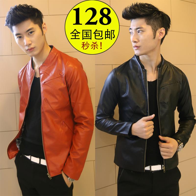 http://img01.taobaocdn.com/bao/uploaded/i1/15857029761508539/T1B83cFX0iXXXXXXXX_!!0-item_pic.jpg