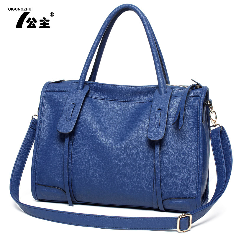 Princess bag 2013 new wave lad of seven Korean fashion single shoulder bag handbag slant inter-Pack special offer