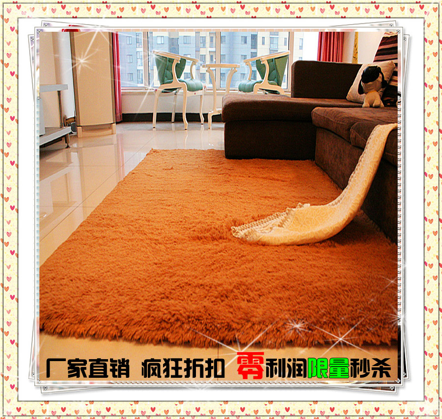 ковер Other carpet brands sn025