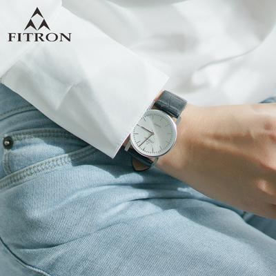 沁蕾手表怎么样,沁蕾男童手表好吗