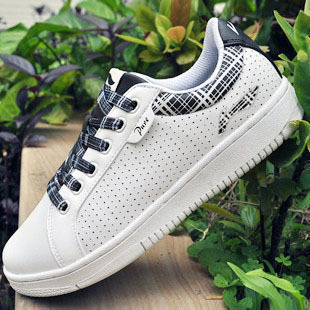 Special offer spring-summer new Li-Ning men's shoes authentic men's Board shoes men fashion leisure Chao Li Ning shoes sports shoes