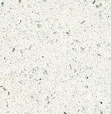 Белый мрамор Эркер камень Мраморный подоконник окна Силл пластины дверь порог каменные заказной искусственного мрамора окно подоконника