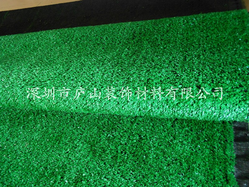 Artificial turf artificial grass turf artificial lawn fake plastic lawn decorations in kindergarten set grass