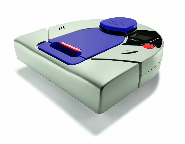 Электрощётка половая Электронной почты двойной пакет 11-пятно Neato XV-11 XV-21 автоматическая Sweeper робот пылесос