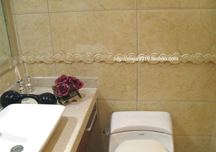 Метлахская плитка Newzhongyuan  300*6003D