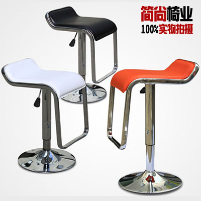 Барный стул Jian Shang Chair industry