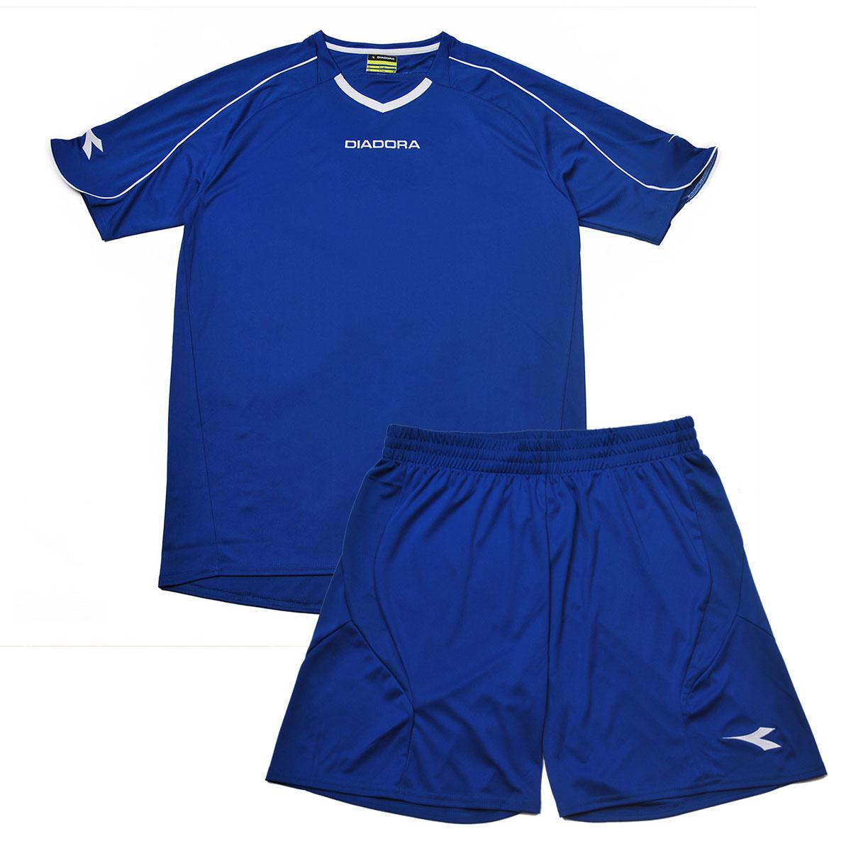 Футбольная форма Diadora 62010128