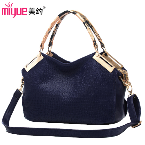 United States around 2013 new wave oblique slung satchel handbag ladies shoulder bag summer Korean fashion bag