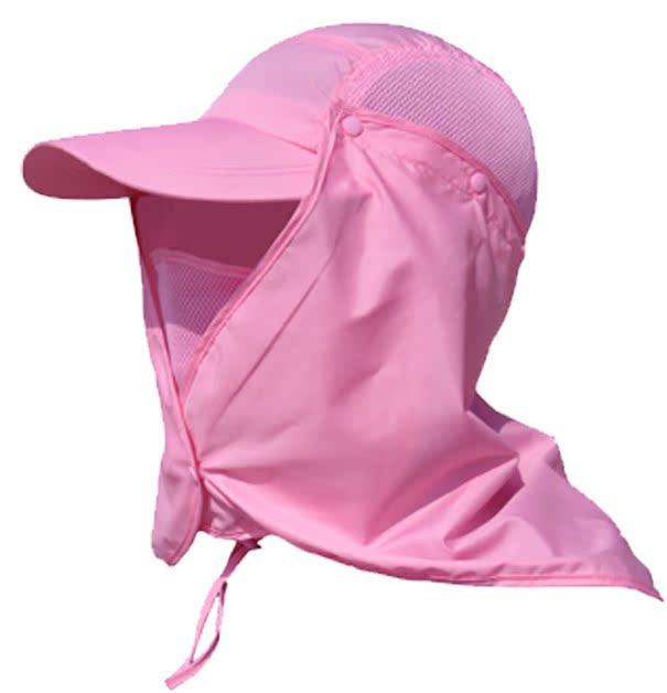 Шапки и кепки для туризма и кемпинга Look for green Look for green Защита от ультрафиолетового излучения, Воздухопроницаемые Китай