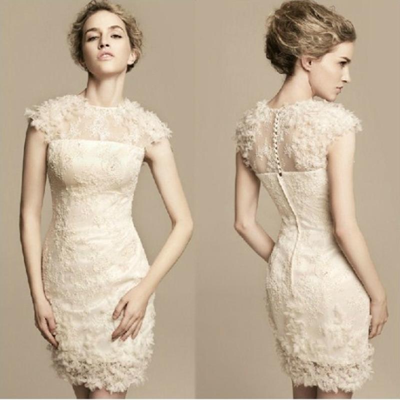 как сшить платье в пол с рукавами выкройка