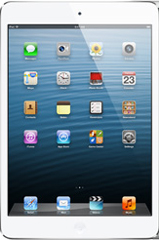 Планшет Apple  Ipad Mini(16g)wifi