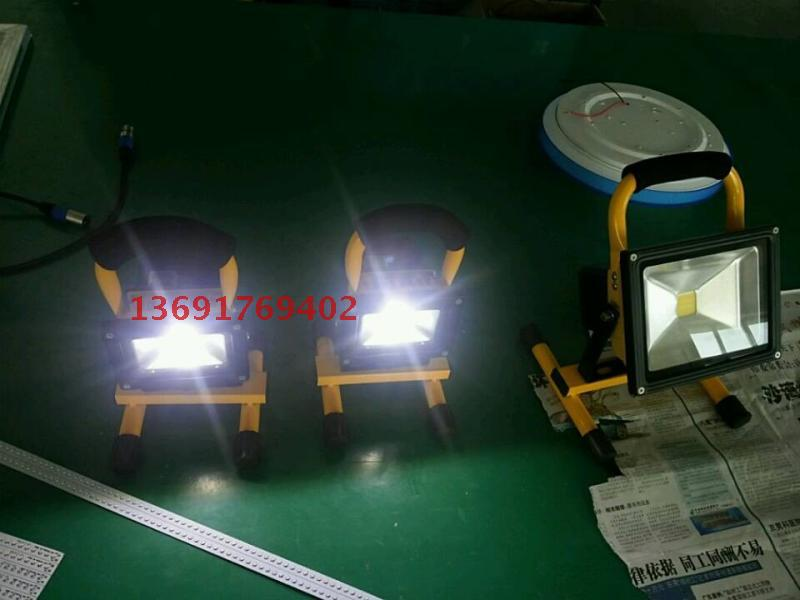 Кемпинговый фонарь Made in China 10W LED Made in China