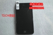 Iphone4/4S Maintenance Replacement Original Touch Screen LCD Panel Assy