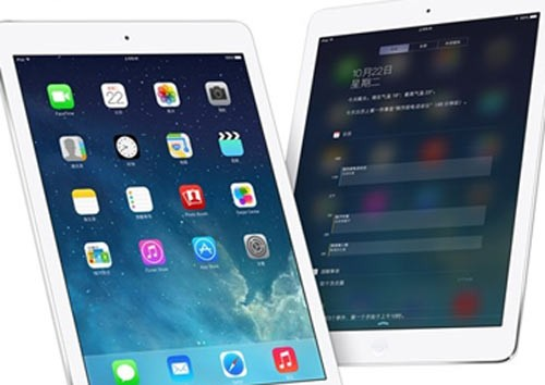 Планшет Apple  Ipad Air (64G)WIFI 4360