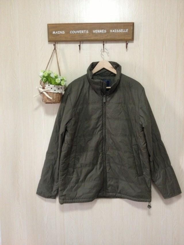 Куртка Newport