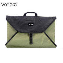 D latest when they travel to shirt bags exquisite fashion handbag VJ - T002VOYJOY pure color