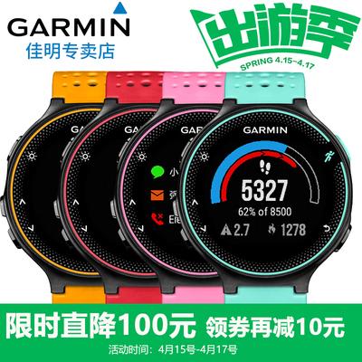 佳明f5怎么样,广州garmin专卖店