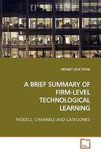Firm Summary Brief 预售 Level Technological