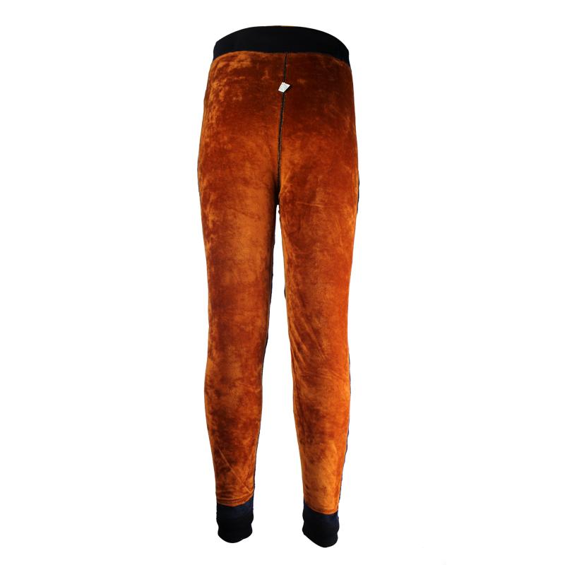 Кальсоны Stone cuff 2013 Хлопок Длинные брюки