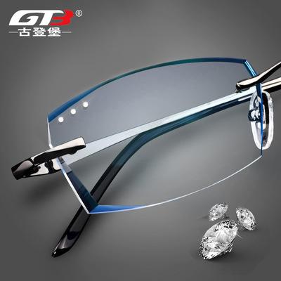 古登堡网上配的眼镜好吗,古登堡眼镜怎么样