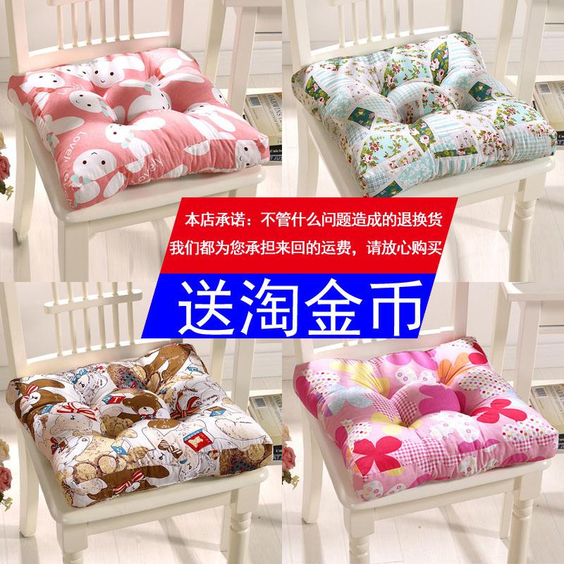 【10.23白菜价】福利,淘宝天猫白菜价商品汇总