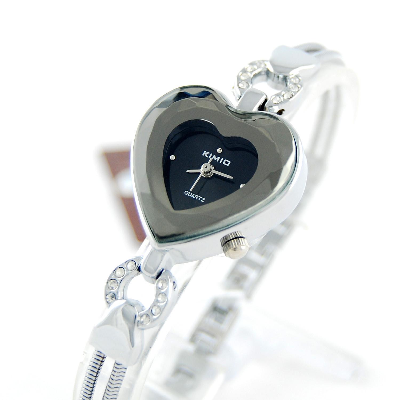 Часы OTHER !GUESS G86120L Кварцевые часы Женские Китай